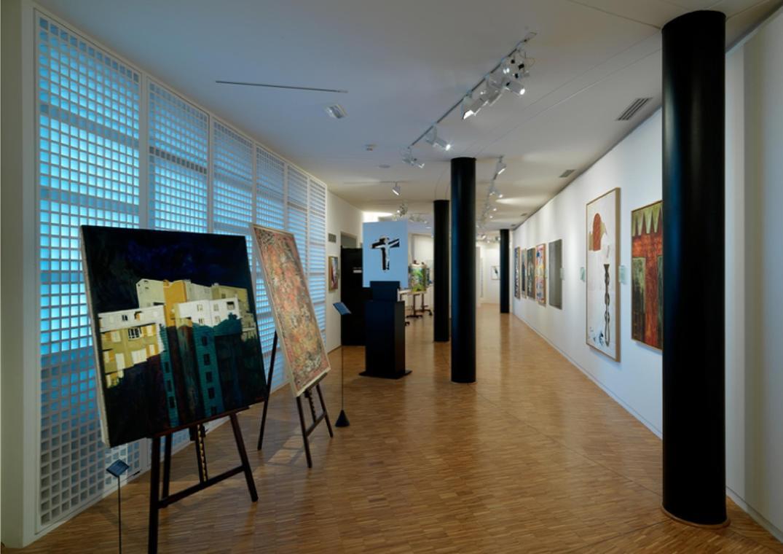 Galeries OK.jpg
