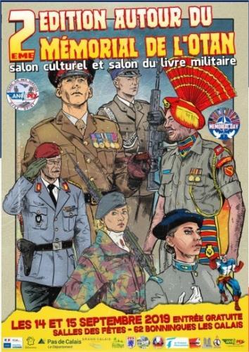 salon livre militaire 15 et 16 septembre.jpg