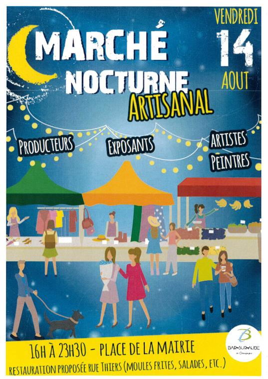 MAIRIE BAR_AUBaffiche marché nocturne du 14 août.jpg