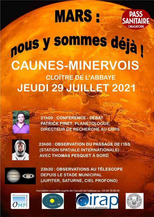 Affiche Caunes 29 Juillet 2021.jpg