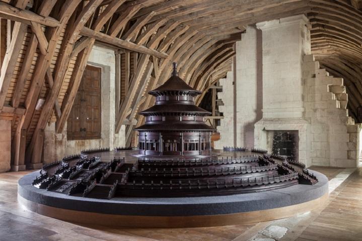 Chapelle Chambord.jpg