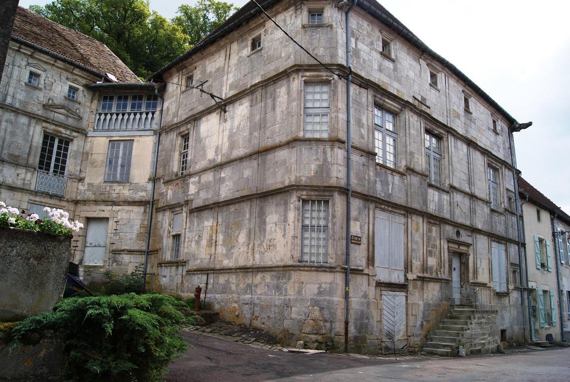 la-Maison-du-Bailli-de-Bourmont-photo-PCC-Grand-Est-(6).jpg