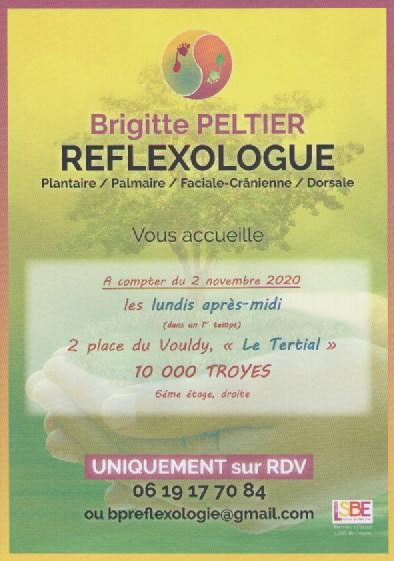 Brigitte peltier reflexologue.jpg