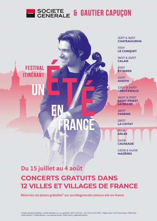 ConcertGautierCapucon.jpg