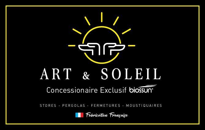 LOGO ART & SOLEIL.jpg