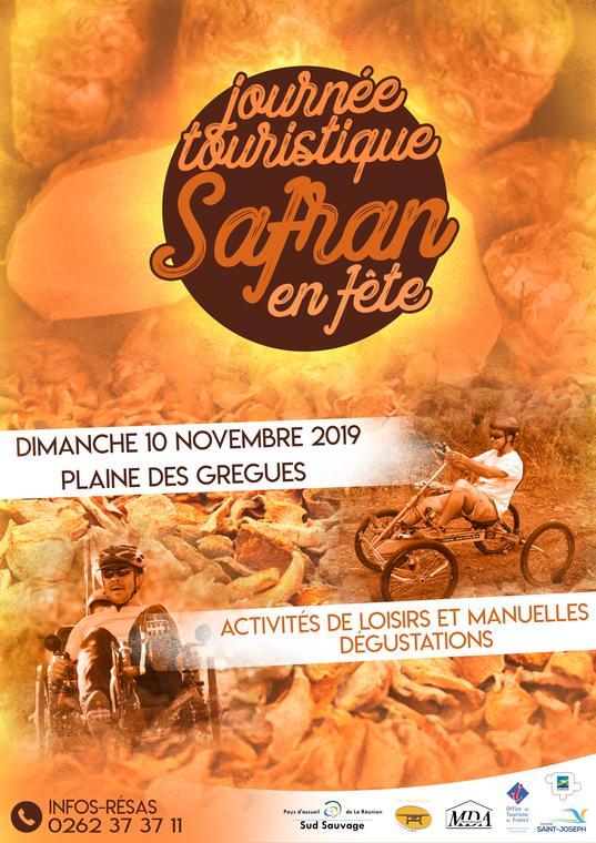 affiche fête du safran 2019.jpg