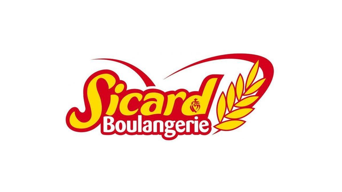 Boulangerie Sicard.jpg