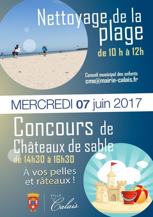 2017---Jeunesse---Concours-château-de-sable---Nettoyage-plage---A3.jpg