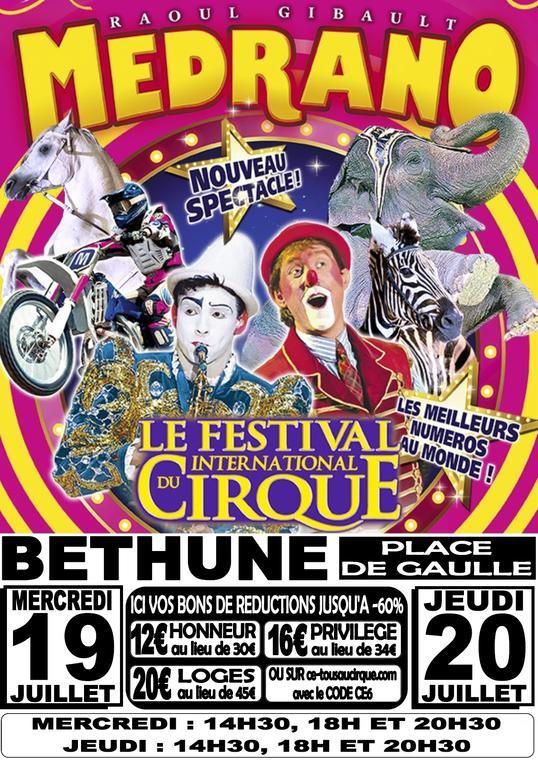 Cirque Medrano -  19 et 20.07.jpg