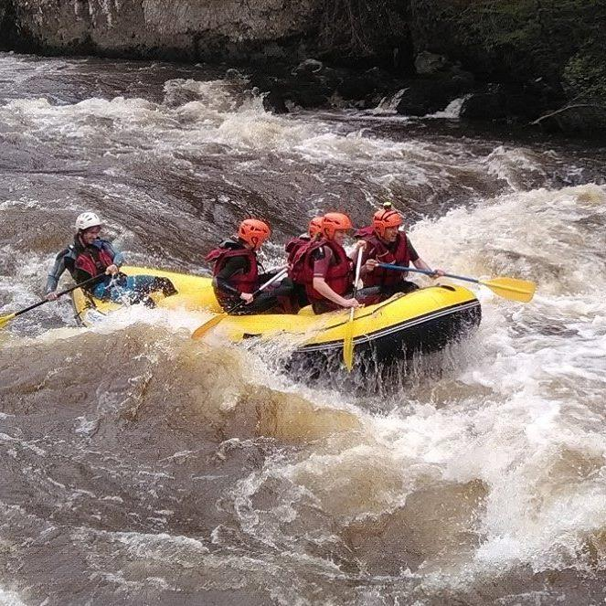 Yakanoé Rafting ©Yakanoé.jpg