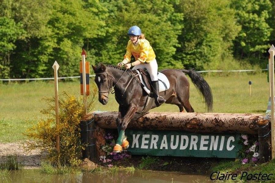 Concours_Equestres_Langonnet.jpg