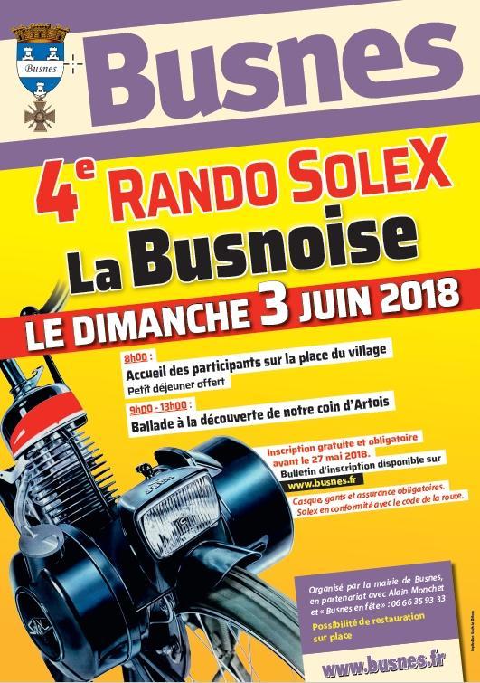 RANDO SOLEX.jpg