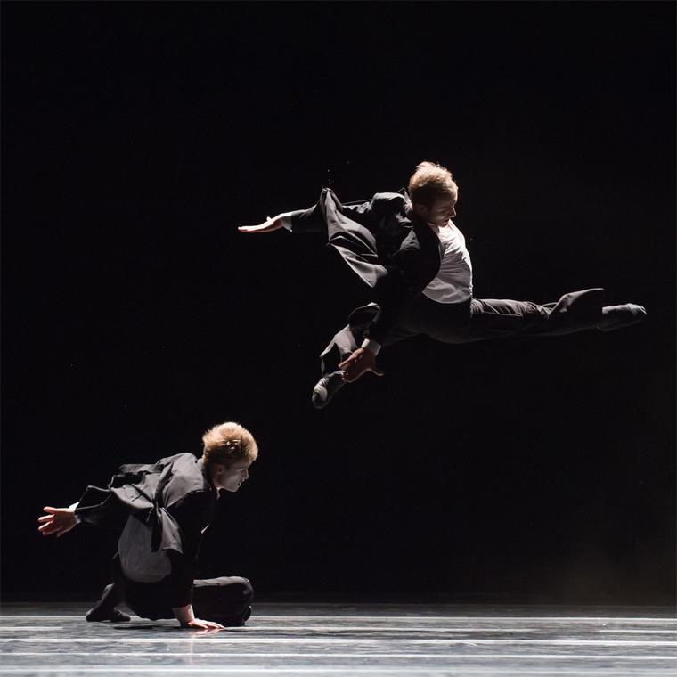 Théâtre Petites virtuosités variées.jpg