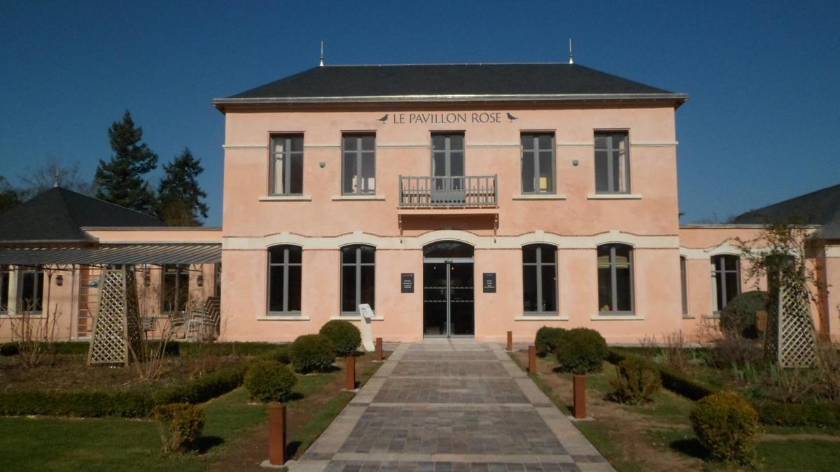 Pavillon_Rose_restaurant_boutique_La_Roche_Posay (3).JPG