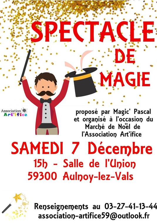 spectacle-magie-aulnoy-7dec.jpg