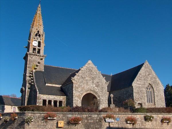 église - Langoëlan - crédit photo OTPRM (11).jpg