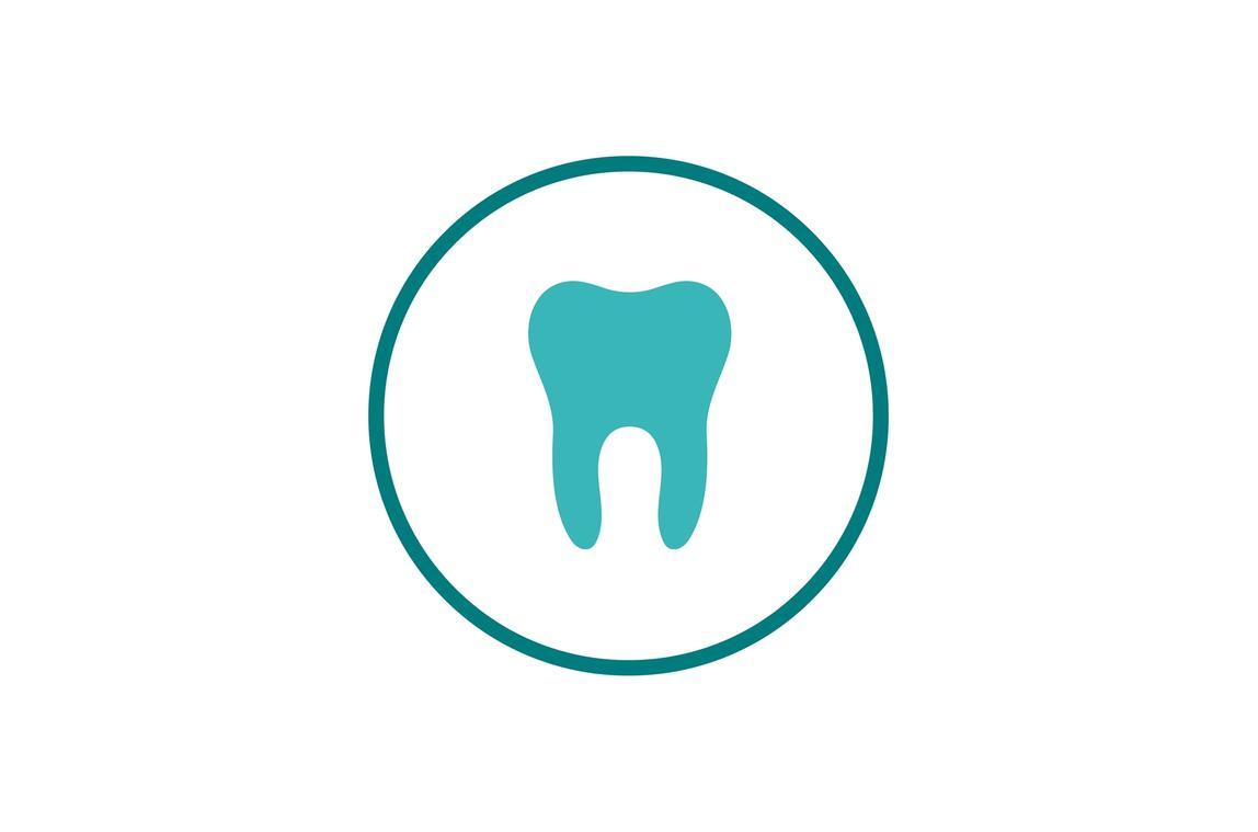 Dentistes_La_Roche_Posay.jpg