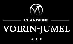 boutique-champagne-voirin-jumel-1421750592.jpg