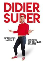 didier super.jpeg
