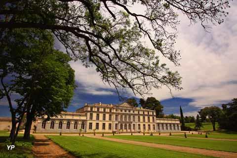 château de pennautier.jpg