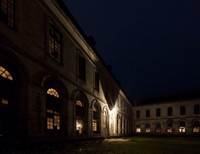 visite nocturne de Clairvaux.jpg
