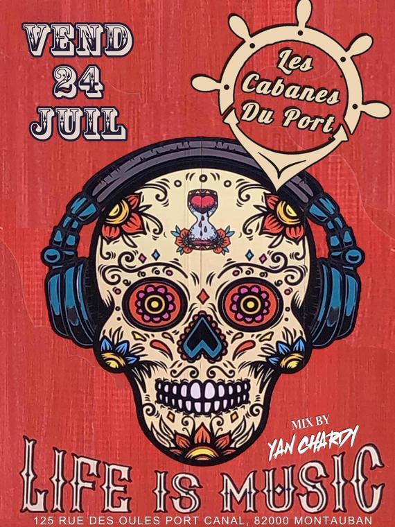 24.07.20 soirée mix.jpg