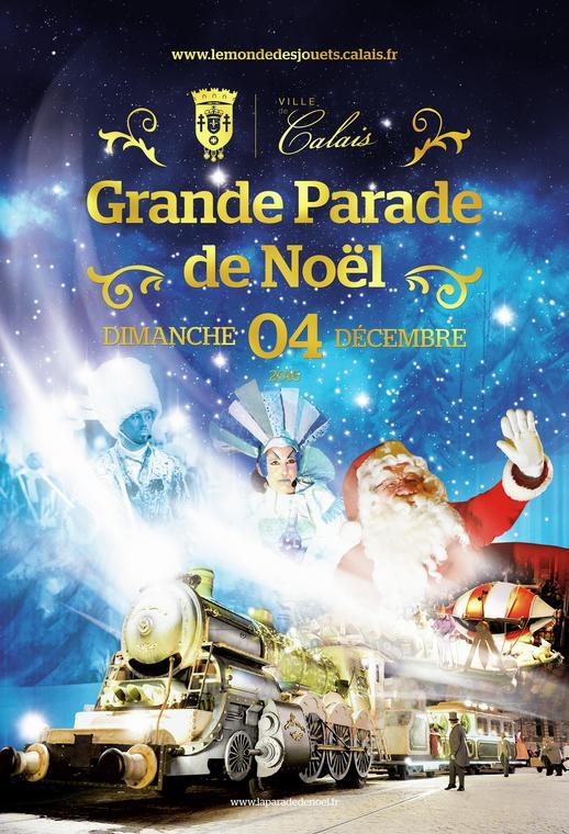 Affiche Parade Noel pour dossier de presse (2).jpg