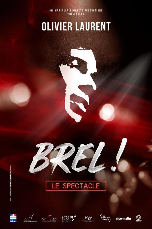 Brel-682x1024.jpg