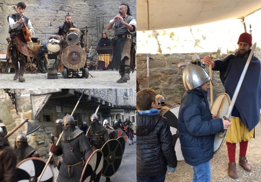 anim medievales ©ville de carcassonne.jpg