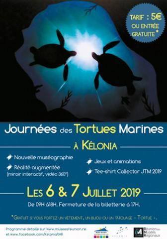 affiche journées des tortues marines.jpg