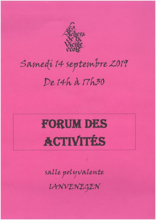 14.09.19 - Forum des activités Lanvénégen.jpg