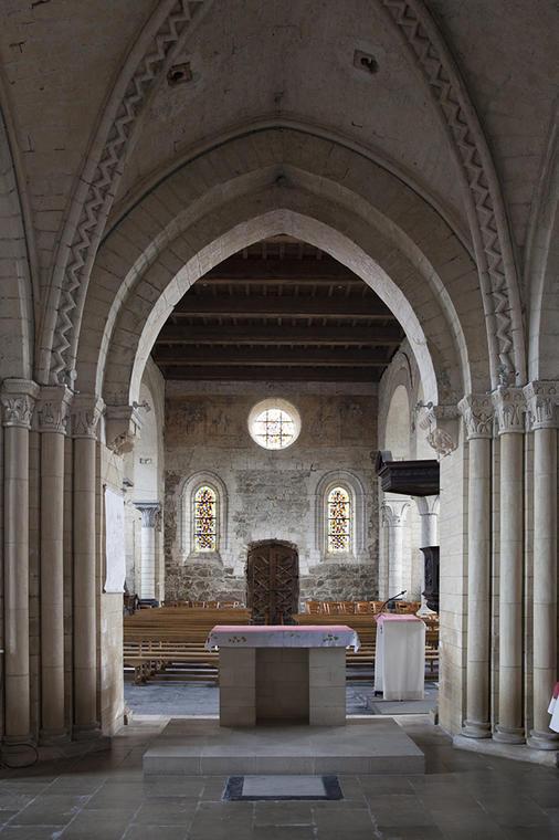 Eglise de Guarbecque-2255 web.jpg