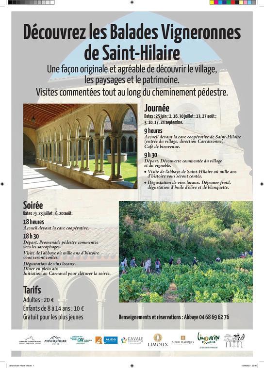 Affiche Saint-Hilaire V4 avec repères-page-001.jpg