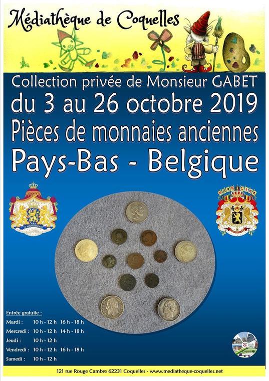 expo pieces monnaie médiathèque coquelles.jpg