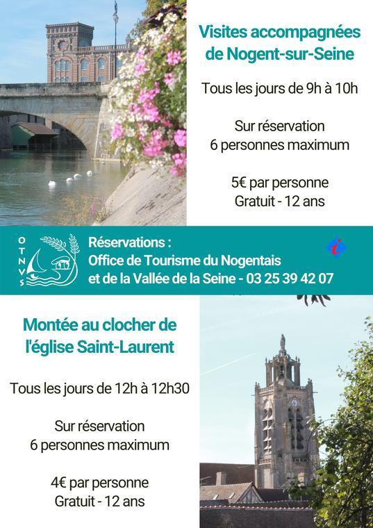 01.07-31.08.20 Visites accompagnées de Nogent-sur-Seine.jpg