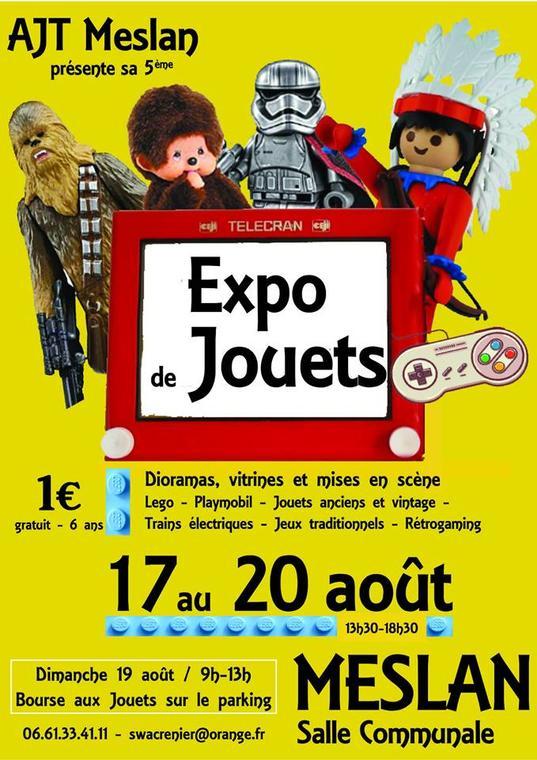 Expo_Jouets_Meslan_Aout2018.jpg
