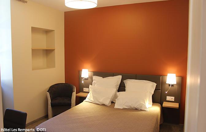 Hotel-Les-Remparts-4.jpg