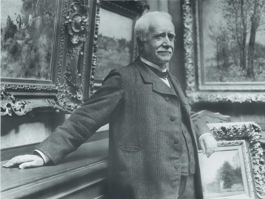 Paul-Durand-Ruel-dans-sa-Galerie.jpg