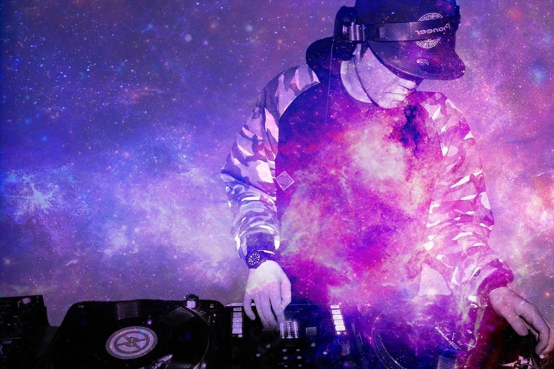 hip-hop-1912921_1280.jpg