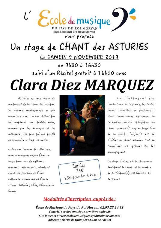 Stage_Chant_LeFaouet_Novembre2019.jpg
