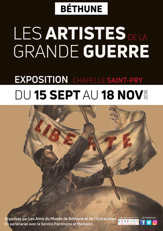 artistes-grande-guerre-web_47324.jpg
