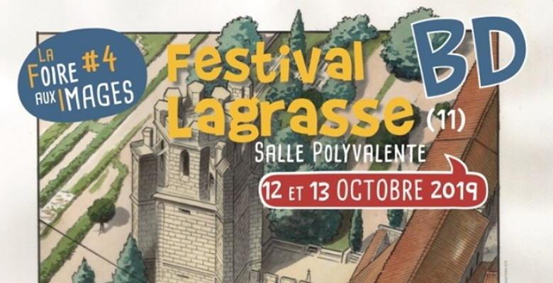 festival BD.jpg