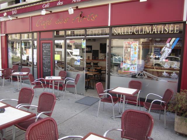 bar-café-des-arts-fontenay-le-comte-85200-1.jpg
