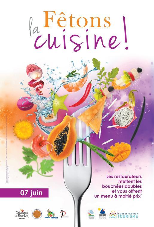 fête de la cuisine 2018-2.jpg