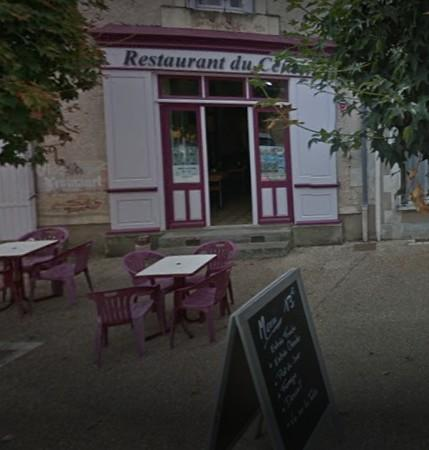 Restaurant du Centre BOURESSE.jpg