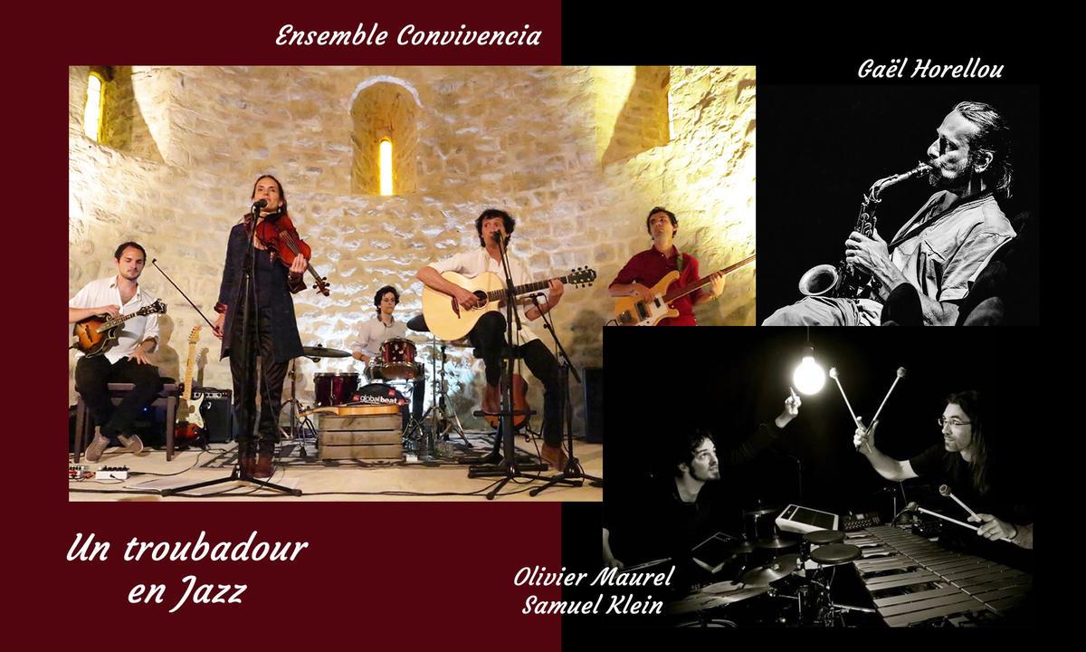 62100-concert-fusion-web.jpg