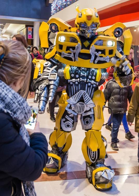 mascottes place d'armes 7 décembre.jpg