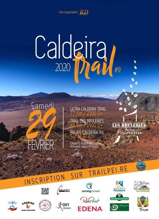 caldeira trail 2020.jpg