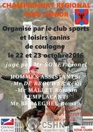 affiche_sports_&_loisirs_canins_-_oct_16_(2)_bd.jpg