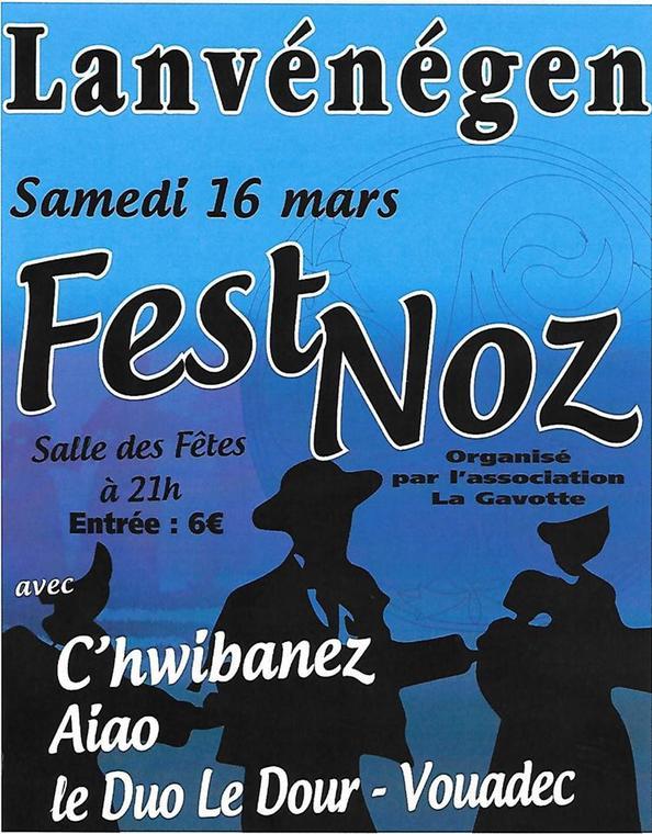 Fest_Noz_Gavotte_Lanvenegen_Mars2019.jpg